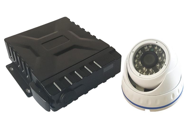 Camera quay 3g kỹ thuật số dùng cho xe khách, xe bus